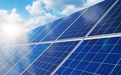 Inter Solar Summit