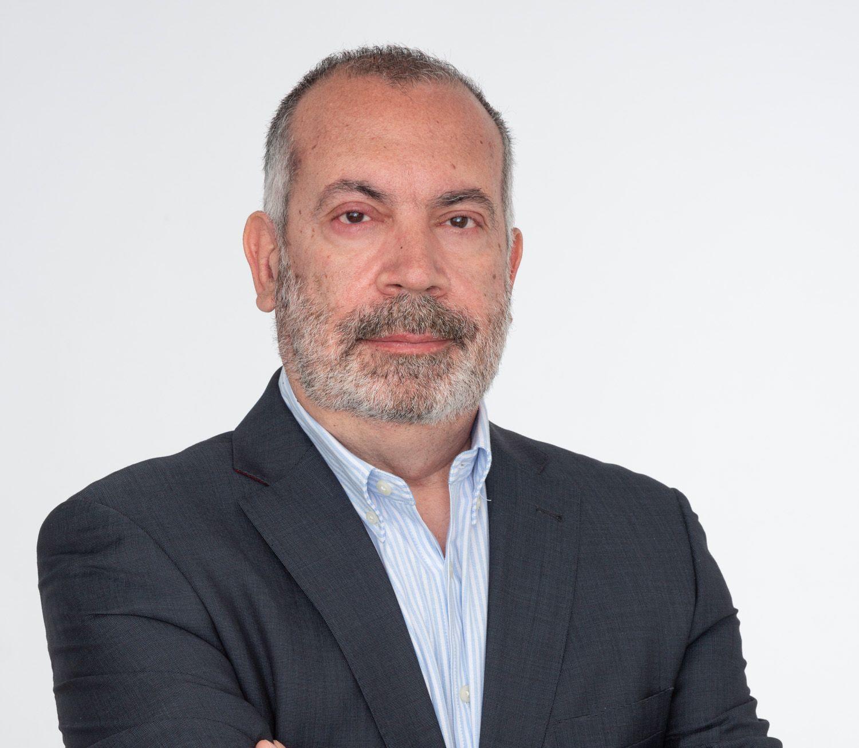 César Martinenghi