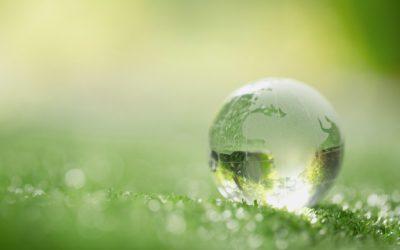 Plan de Recuperación: inversión en transición ecológica